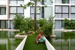 anah suites garden