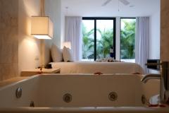 anah suites bedroom