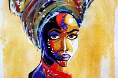 African-lady-Anna-Becker