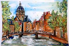Amsterdam-Anna-Becker