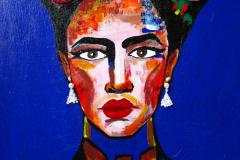 Frida-Kahlo-Anna-Becker