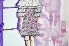 fashion-illustration-anna-becker-2021-travelblog