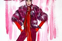fashion-illustration-anna-becker-2021
