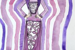 fashion-illustration-anna-becker