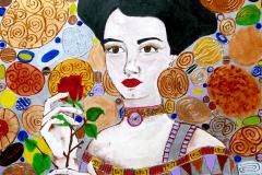 inspired-by-climt-Anna-Becker-2021