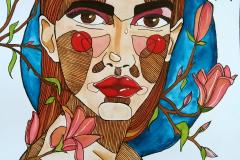 annas-painting