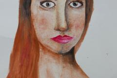 portrait-Becker-Anna