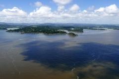 bay of islands parasail 7