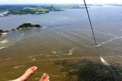 bay of islands parasail 6