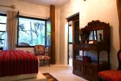 Casa Ambat Tulum our room