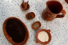 Workshop Bean to Bar at Choco Museo Puerto Vallarta