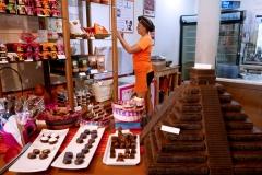 Choco Museo Puerto Vallarta