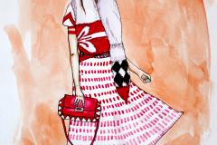 fashion-illustration-anna-becker-2021-travel-films