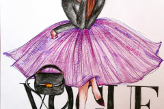 fashion-illustration-anna-becker-travelblog