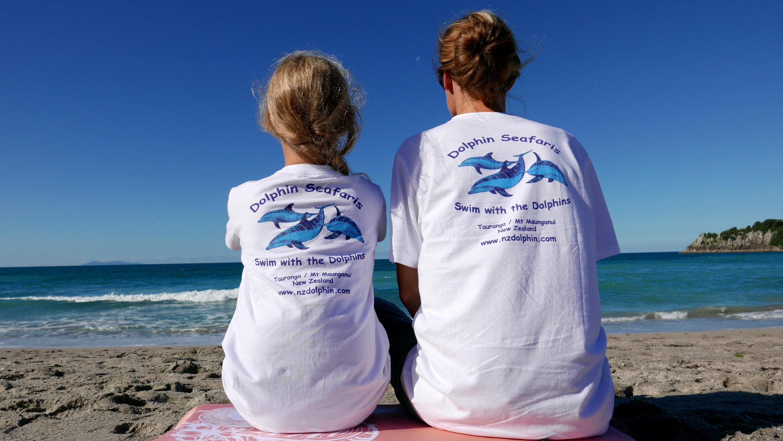 Dolphin Seafaris 6