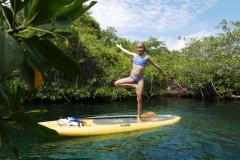 cenotes Tulum Extreme Control 1