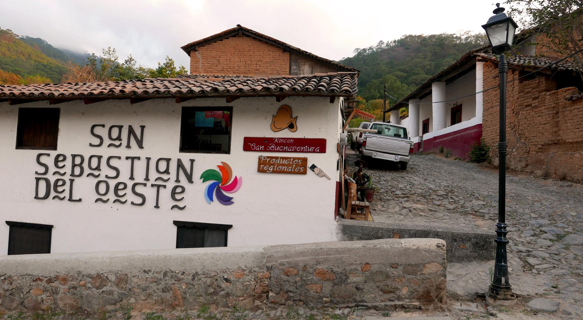 San Sebastian Mexico2