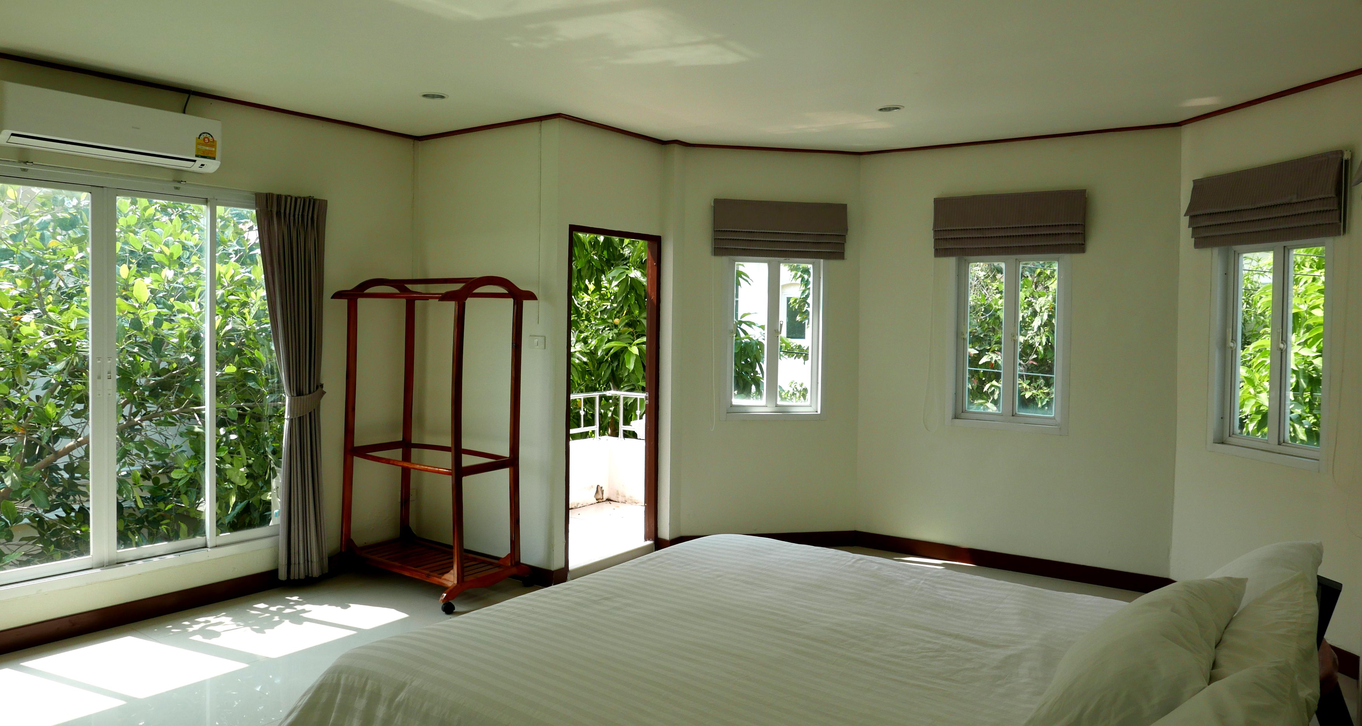 Kamalar Palace Annas room 3