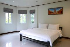 Kamalar Palace Annas room 2 (3)