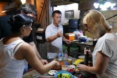 Kamalar Palace cooking (2)