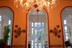 Villa Teresa Havana Interior4