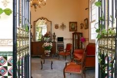 Villa teresa interior 3