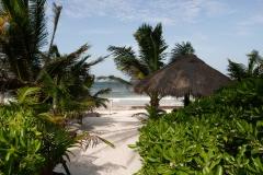 Playa Selva Tulum