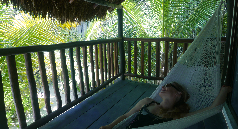 birthday tulum playa selva hotel