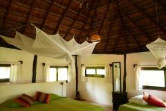 tulum playa selva hotel