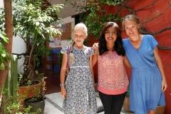 immersion spanish school oaxaca 2