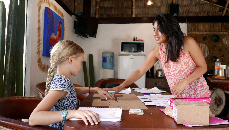 immersion spanish school oaxaca 1