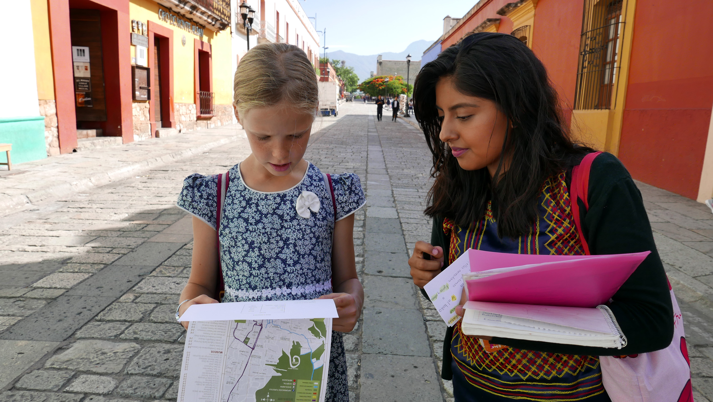 immersion spanish school oaxaca 5
