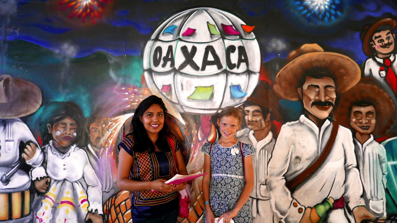immersion spanish school oaxaca 8