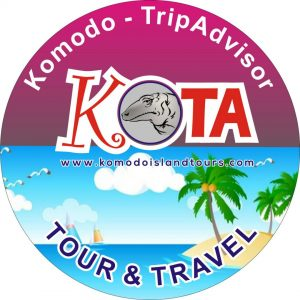 Komodo Tour and Travel