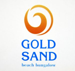 Gold-Sand-Beach-Bungalow