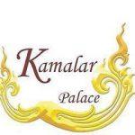 Kamalar Palace