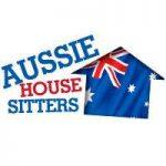 Aussie Housesitters