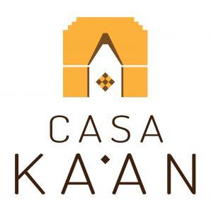Casa Kaan