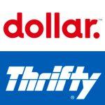Dollar-Thrifty