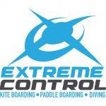 Extreme Control Tulum