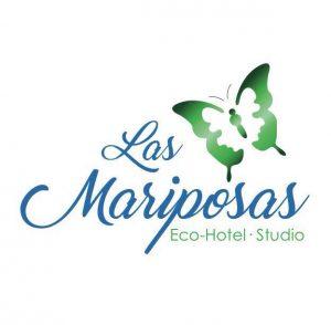 Eco-Hotel Las Mariposas