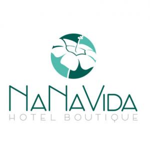 NanaVida Hotel Boutique