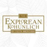 Explorean Kohunlich