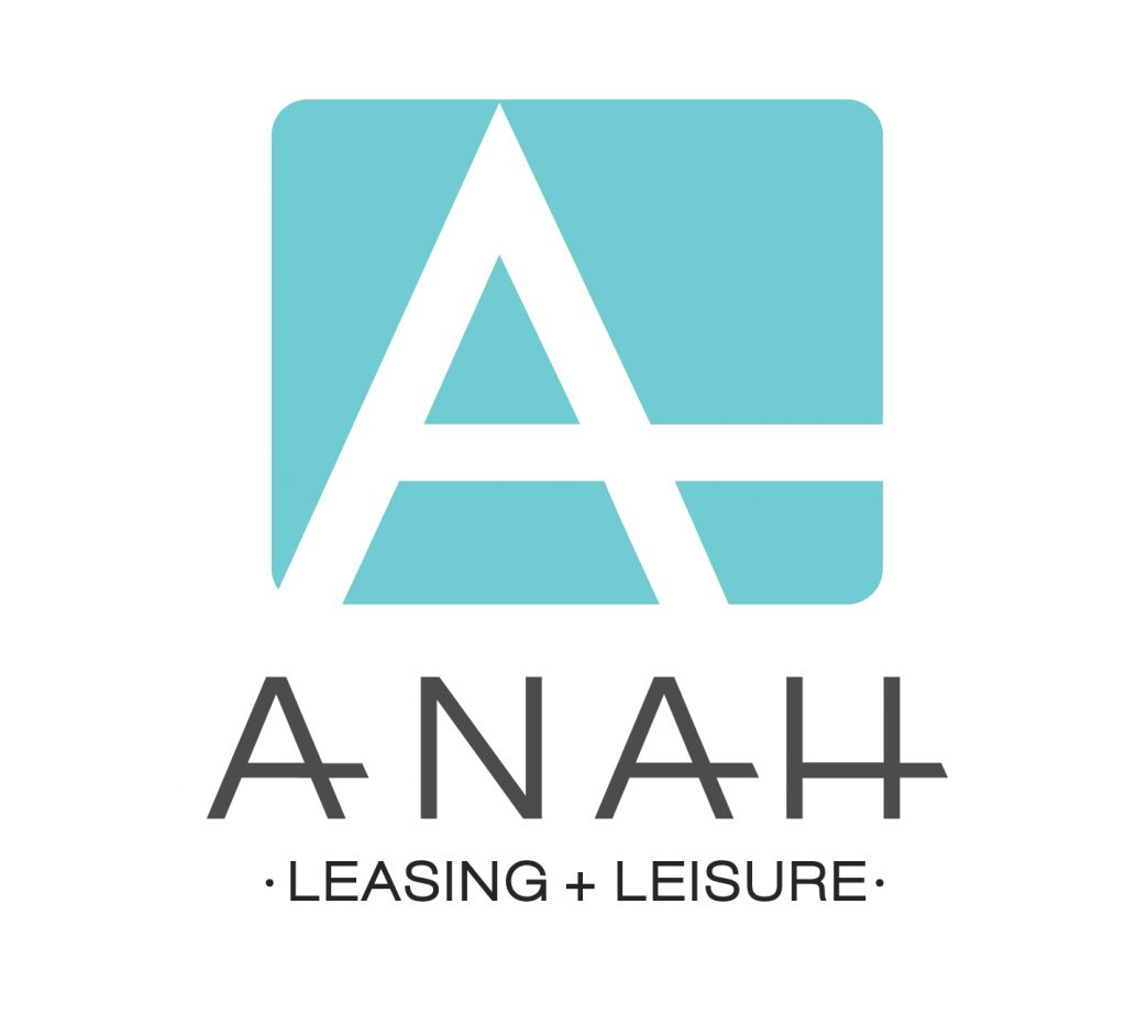 Anah Leasing