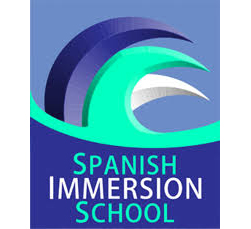 Spanish Immersion School