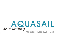 Aquasail 360 India