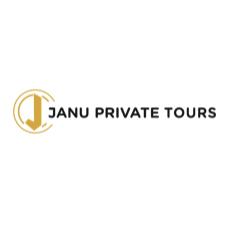 Janu private tours