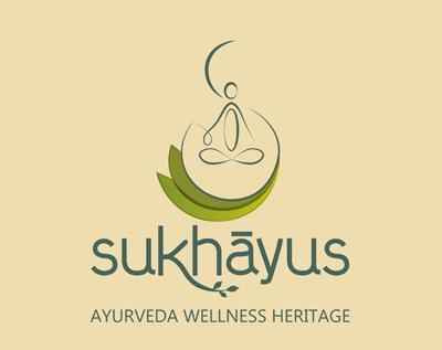 Sukhayus Logo