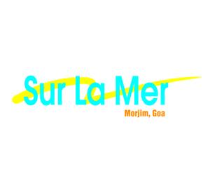 Sur La Mer Morjim Goa
