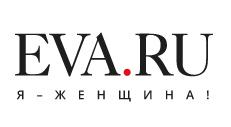 EVA RU